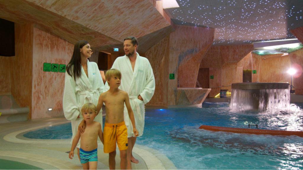 viiking-spa-parnus-veekekus-viiking-saaga-peredele