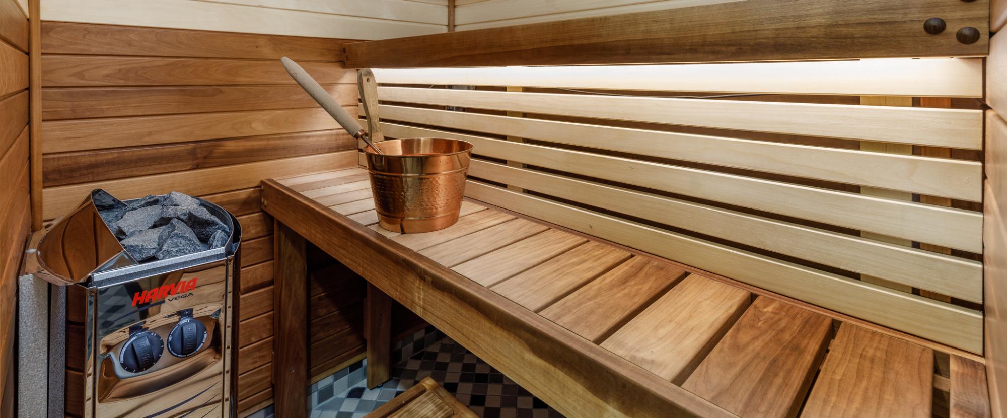 vabaduse-apartments-k-saunaga