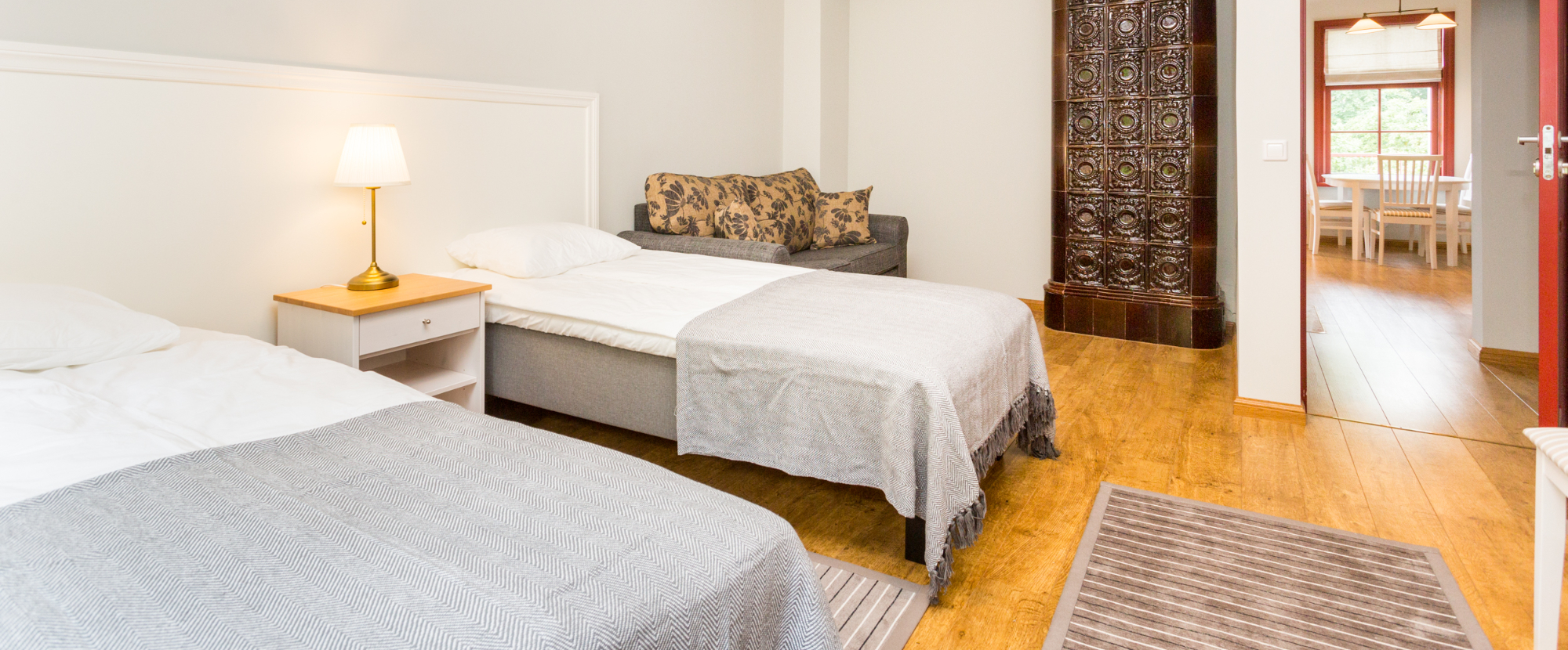 vabaduse-apartments-k3-magamistuba